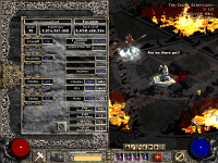 Screenshot186.png
