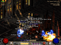 Screenshot181.png