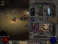 Screenshot251.jpg