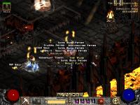Screenshot190.png