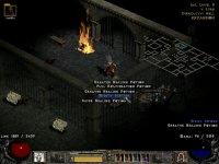 Screenshot647.jpg