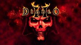 Diablo-2-logo.jpg