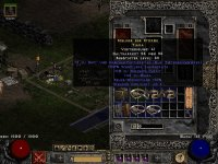 Screenshot303.jpg