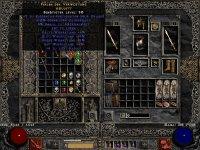 Screenshot305.jpg