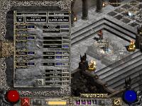 Screenshot201.png