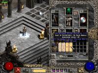Screenshot199.png