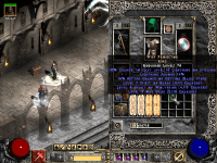 Screenshot200.png