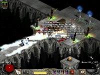 Screenshot029.jpg