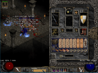 D2 Drop - 20210421 - Lo - Tower Cellar 5.png