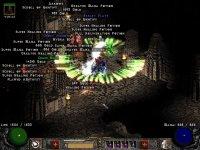 Screenshot039.jpg