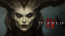 "Diablo 4 will ""advance the art of the action-RPG genre"", says Blizzard"