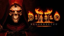 Diablo 2 Resurrected Interview with Chris Amaral and Rob Gallerani