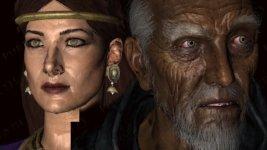 Diablo-2-NPCs-Part-1.jpg