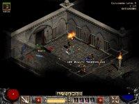Screenshot009.jpg