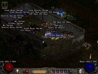 Screenshot083.jpg