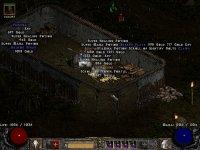 Screenshot084.jpg