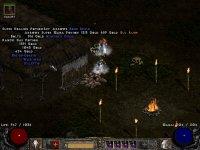 Screenshot085.jpg