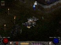 Screenshot086.jpg
