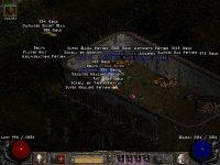 Screenshot087.jpg