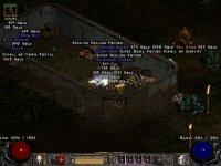 Screenshot090.jpg