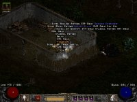 Screenshot094.jpg