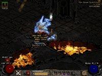 H A4 (Diablo Down).jpg