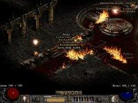 Screenshot446.jpg