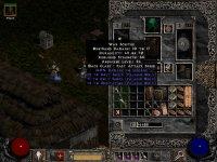 Screenshot110.jpg