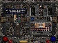 Screenshot335.jpg