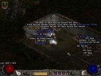 Screenshot340.jpg