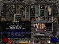 Screenshot027.jpg