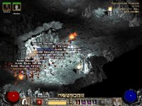 Screenshot438.jpg