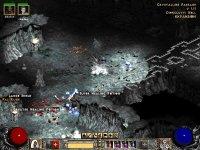 Screenshot439.jpg