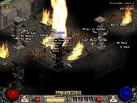 Screenshot474.jpg