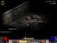 Screenshot471.jpg