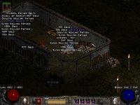 Screenshot112.jpg