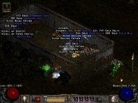 Screenshot115.jpg