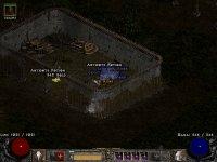 Screenshot117.jpg