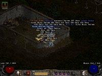 Screenshot120.jpg