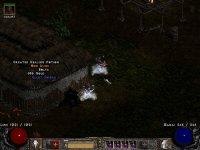 Screenshot126.jpg