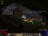 Screenshot132.jpg