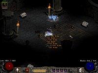 Screenshot136.jpg