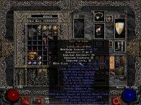 Screenshot143.jpg