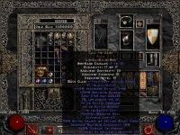 Screenshot144.jpg