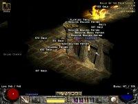 Screenshot176.jpg