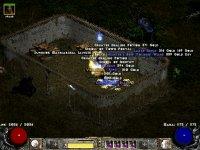 Screenshot1285.jpg
