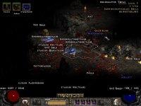 Screenshot489.jpg
