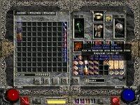 Screenshot203.jpg