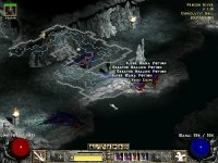 Screenshot208.jpg
