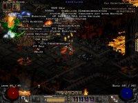 Screenshot500.jpg